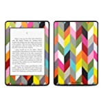 DecalGirl Skin para Kindle Paperwhite...