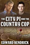 The City PI and the Country Cop