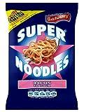 Batchelors Bacon Super Noodles 100g