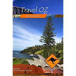 Travel Oz Norfolk Island
