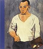 Picasso: The Monograph, 1881-1973