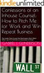 Confessions of an Inhouse Counsel:  H...