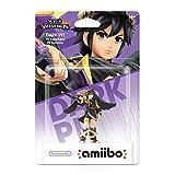 Nintendo Dark Pit Amiibo