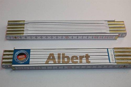 metre-avec-nom-albert-grave-au-laser
