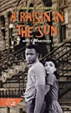 A Raisin in the Sun: with Connections (HRW Library) (0030550998) by Lorraine Hansberry