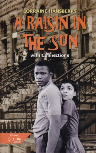 a raisin in the sun introduction essay samples