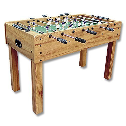 Kicker-Tisch Mailand