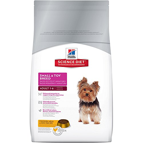 hills-science-diet-adult-small-toy-breed-chicken-meal-rice-recipe-dry-dog-food-45-pound-bag