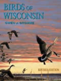 img - for Birds of Wisconsin book / textbook / text book