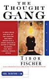 img - for The Thought Gang book / textbook / text book