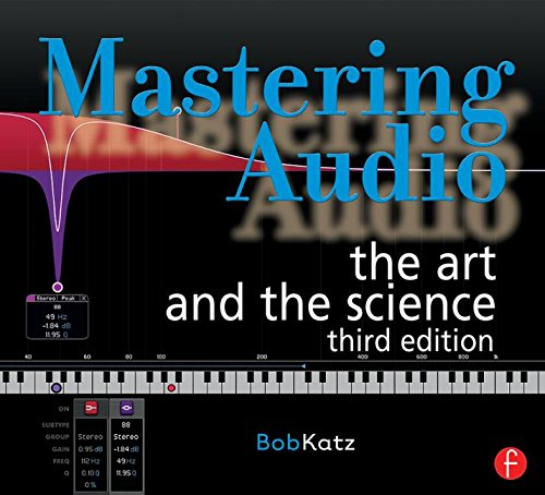Free download mastering audio the art and the science by bob katz great you are on right pleace for read mastering audio the art and the science online download pdf epub mobi kindle of mastering audio the art and the fandeluxe Choice Image
