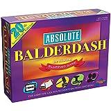 20th Anniversary Absolute Balderdash