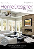 Home designer interiors crack