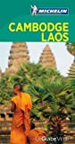 "Afficher ""Cambodge & Laos"""
