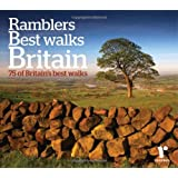 Collins Ramblers Best Walks Britainby Collins Maps