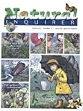 img - for Natural Inquirer (Invasive Species Edition: Volume 48, Number 1. Winter 2006) (A Natural Inquirer Monograph) book / textbook / text book