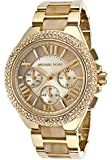 Michael Kors MK5902 Women's Watch