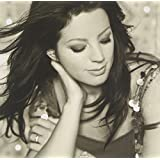 Live Acoustic (5 Tracks)by Sarah Mclachlan
