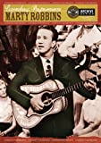 Marty Robbins: Legendary Performances [2008] [DVD] [NTSC]