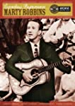 Marty Robbins: Legendary Performances