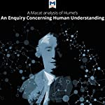 A Macat Analysis of David Hume's An Enquiry of Human Understanding | Michael O'Sullivan