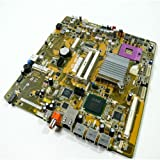 HP IQ500 TouchSmart Desktop Motherboard Oem IMISR-CF 5189-2525