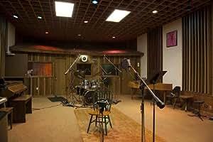 Photo fame recording studios muscle shoals for Furniture 4 less muscle shoals al