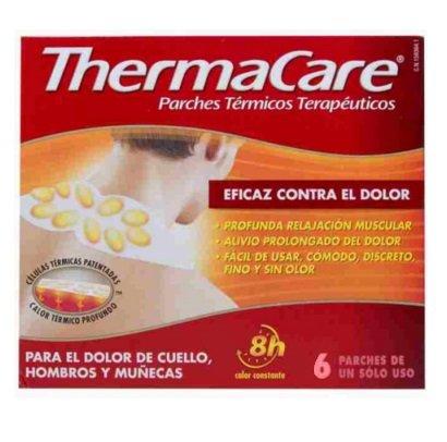 thermacare-cuello-hombro-muaaeureca-6-parch