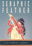 img - for Seraphic Feather, Vol. 2: Seeds of Chaos book / textbook / text book
