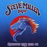 JET AIRLINER (Edit)/(Clean ... - Steve Miller Band