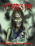 img - for Mother's Day book / textbook / text book