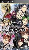 QuinRose BLACK CODE �u���b�N�E�R�[�h [�ʏ��]