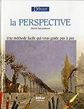 echange, troc Henri Senarmont - Débuter la perspective