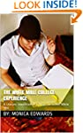 The White Male College Experience: An...