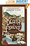 Death in Florence (Inspector Bordelli...