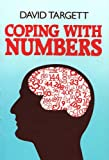 img - for Coping with Numbers: A Management Guide book / textbook / text book
