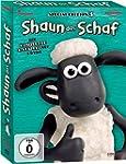 Shaun das Schaf - Special Edition 3 [...