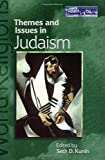img - for Themes and Issues in Judaism (World Religions: Themes and Issues) book / textbook / text book