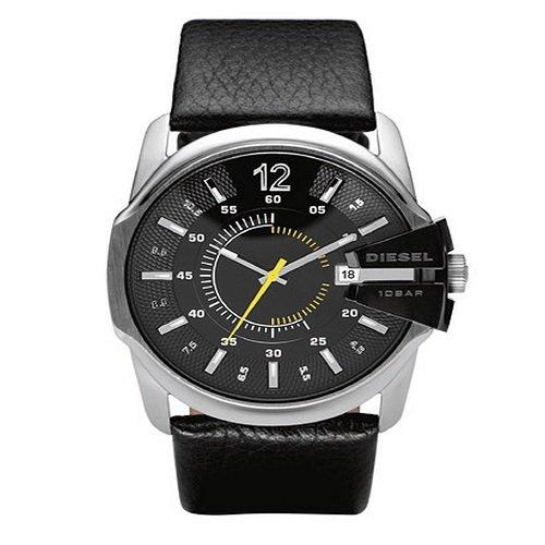 diesel-herren-armbanduhr