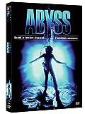 echange, troc Abyss + incluse : une pochette cadeau