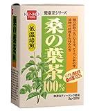 健康フーズ 桑の葉茶 (TB)