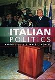 img - for Italian Politics book / textbook / text book
