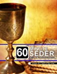 60 Minute Seder: Complete Passover Ha...