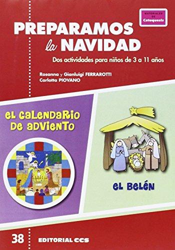 Eur 1 90 for Actividades pedagogicas para ninos de 2 a 3 anos