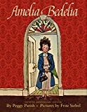 img - for Amelia Bedelia book / textbook / text book