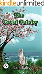 The Great Catsby (Whales and Tails Co...