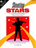 Hugh Colledge Shooting Stars for Violin: 21 Pieces