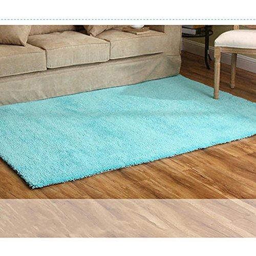 new-day-europeenne-style-court-tapis-de-table-basse-de-salon-rectangulaire-tapis-poils-non-feuillet-
