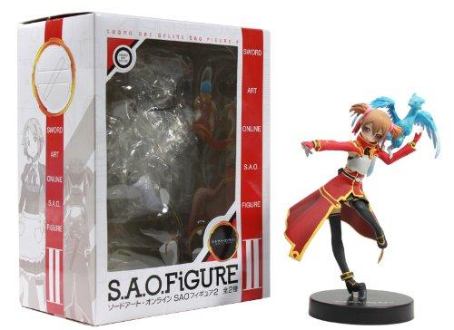 sword-art-online-sao-figure-2-silica-single-item-taito-prize-japan-import