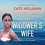 The Widower's Wife | Cate Holahan